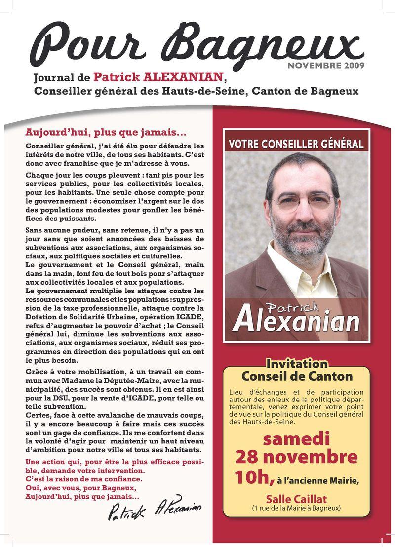 Nov_2009_Page_1