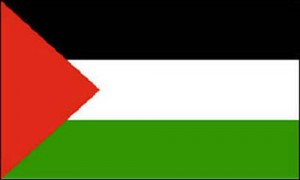 Palestine-300x180