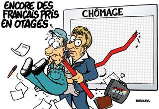 Huma-otages